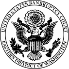 Creditor Protection and advocacy in bankrupcty proceedings